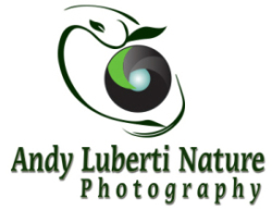 AndyLubertiNaturePhotography