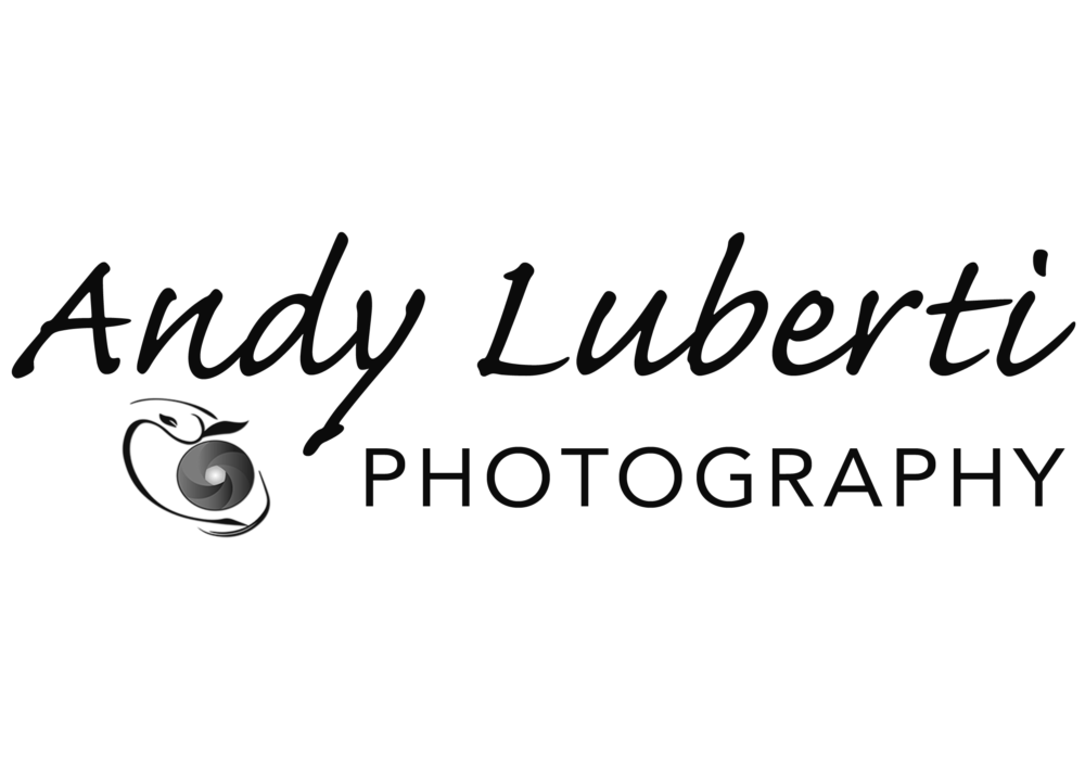 Andy Luberti Photography